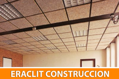 eraclit-construccion