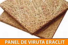 panel-eraclit