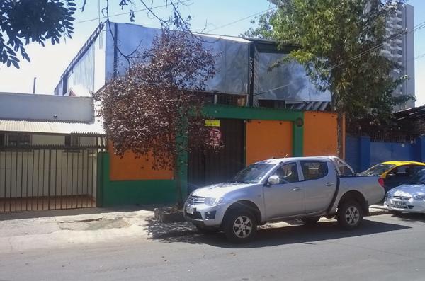 fachada-2015-2-600