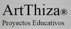 Art Thiza