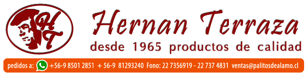 Hernan Terraza
