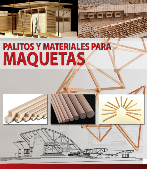 http://www.palitosdealamo.cl/?page_id=649